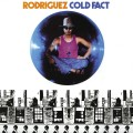 CDRodriguez / Cold Fact