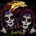 CDSinner / Santa Muerte / Digipack