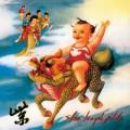 LP/CDStone Temple Pilots / Purple / Annivers / LP+3CD
