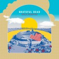5LPGrateful Dead / Giants Stadium 6 / 17 / 19 / Vinyl / 5LP