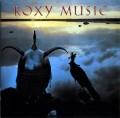 CDRoxy Music / Avalon