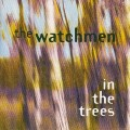 CDWatchmen / In The Trees