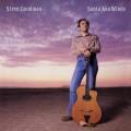 CDGoodman Steve / Santa Ana Winds