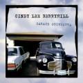CDBerryhill Cindy Lee / Garage Orchestra