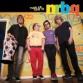 LP/DVDNrbq / Turn On, Tune In / Vinyl / 2LP+DVD