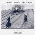 CDAlarm Will Sound / Donnacha Dennehy:The Hunger / Digisleeve