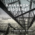 2LPGiddens Rhiannon / There is No Other / Vinyl / 2Lp