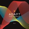 CDVarious / Global Underground:Adapt #3