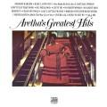 LPFranklin Aretha / Greatest Hits / Vinyl