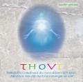 CDKerstin Simoné / THOVT:Frekvenční zasvěcení do moci slunečních