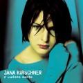 2LPKirschner Jana / V cudzom meste / Vinyl / 2LP