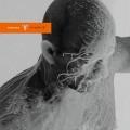 2LPHorrors / V Remixed / Vinyl / 2LP