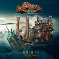 4CDSamurai of Prog / Omnibus / 4CD / Box