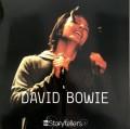 2LPBowie David / VH1 Storytellers / Vinyl / 2LP