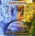 CDPaidarion Finlandia Project / Two Worlds Encounter