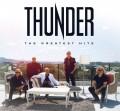 3CDThunder / Greatest Hits / 3CD / Digipack
