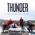 3LPThunder / Greatest Hits / Vinyl / 3LP