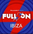 2CDCorsten Ferry / Full On Ibiza / 2CD