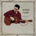 LPRadin Joshua / Here, Right Now / Vinyl