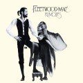 4CDFleetwood mac / Rumours / 4CD