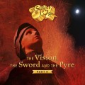 CDEloy / Vision,The Sword And The Pyre Part 2 / Digipack