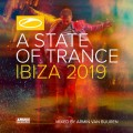 2CDVan Buuren Armin / A state Of Trance Ibiza 2019 / 2CD