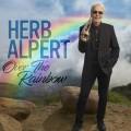 CDAlpert Herb / Over the Rainbow / Digisleeve