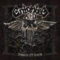 CDEntombed A.D. / Bowels of Earth / Digipack
