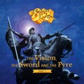 2LPEloy / Vision,The Sword And The Pyre Part 1 / Vinyl / 2LP