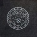 CDOf Mice & Men / Earth & Sky / Digipack