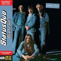 CDStatus Quo / Blue For You / Digisleeve