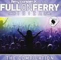 2CDCorsten Ferry / FullOnFerry / Ibiza / 2CD