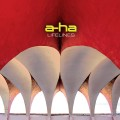 2CDA-HA / Lifelines / 2CD / Deluxe