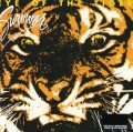 CDSurvivor / Eye Of The Tiger