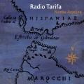 CDRadio Tarifa / Rumba Argelina