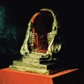 LPKing Gizzard & The Lizard Wizard / Infest The Rats'Nest / Vinyl