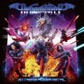 CDDragonforce / Extreme Power Metal