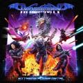 2LPDragonforce / Extreme Power Metal / Vinyl / 2LP