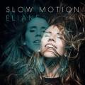 CDElias Eliane / Slow Motion