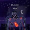 2LPGazpacho / Night / Vinyl / 2LP