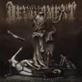 LPDevourment / Obscene Majesty / Vinyl