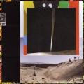 LPBon Iver / I,I / Vinyl