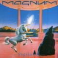 CDMagnum / Vigilante