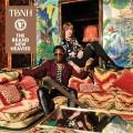 LPBrand New Heavies / TBNH / Vinyl