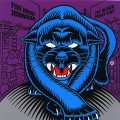 LPFive Horse Johnson / Fat Black Pussycat / Vinyl / Coloured