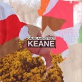 CDKeane / Cause and Effect / Deluxe