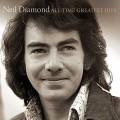 2CDDiamond Neil / All Time Greatest Hits / 2CD