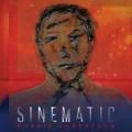 2LPRobertson Robbie / Sinematic / Vinyl / 2LP