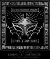 Blu-RayBabymetal / Legend-S-Baptism XX / Live At Hiroshima / Blu-Ray