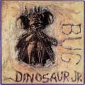 LPDINOSAUR JR. / Bug / Vinyl